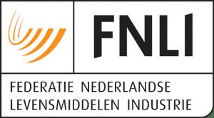 FNLI-logo
