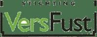 VersFust-logo