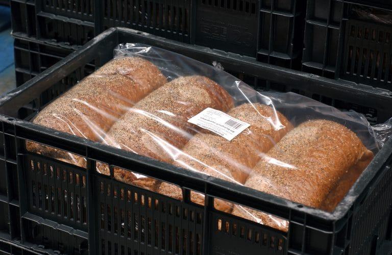 FB_Bread